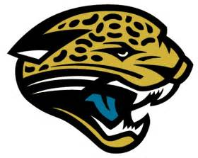 Jacksonville Jaguars Pictures Show Your Jaguars Pride On Teal Monday What S Up