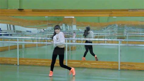 gambar tutorial gerakan dance dance tutorial kompetisi dance yuasa youtube