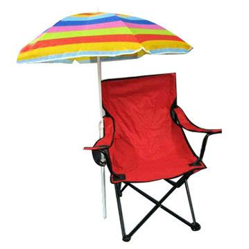 Chairs And Umbrella by Mini Umbrella W Chair