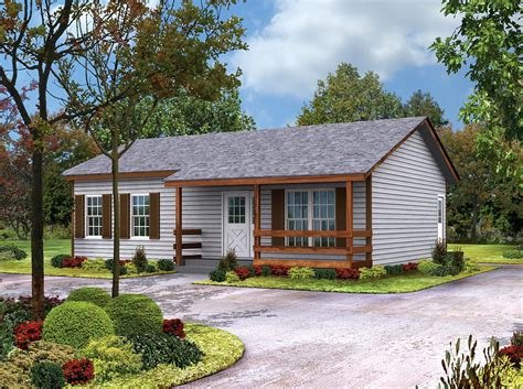 small country house designs house plan 95980 at familyhomeplans com