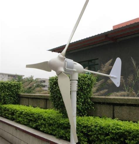 china 800w 1000w 1kw 2000w 1kw wind power turbine