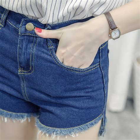 Denim Wanita Size 32 Blue denim wanita size l light blue jakartanotebook