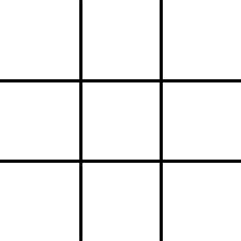 Vorlage Word Memory printable tic tac toe boards eprintablecalendars