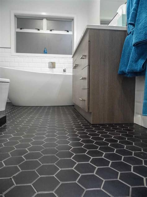honeycomb bathroom floor tiles ravishing bathroom floor tiles honeycomb photo of
