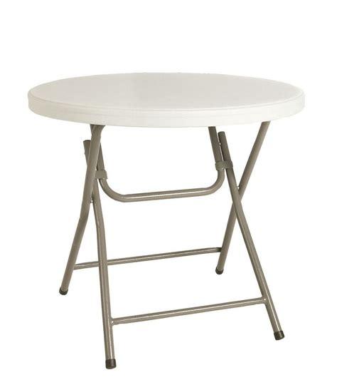 tavoli per catering resol c tavoli pieghevoli da catering e banqueting tonon