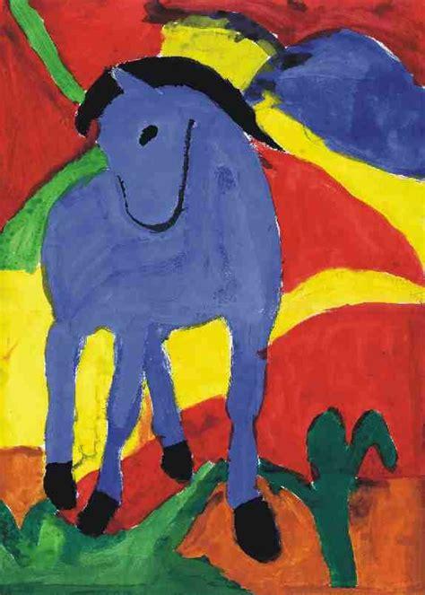 Kleines Badezimmer Fliesen Ideen 1916 by Die Besten 25 Blaue Pferde Ideen Auf Das