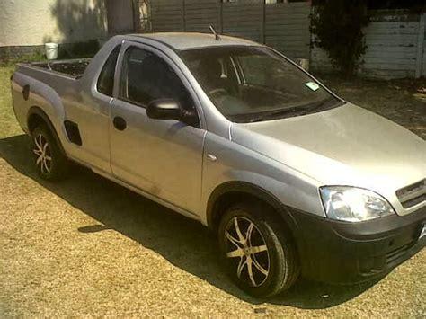 olx cars south africa olx south africa autos post