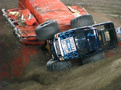 monster truck show ta fl monster jam raymond james stadium ta fl 205