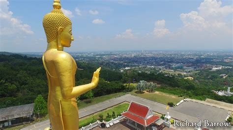 hat yai new year 2015 songkhla thailand photo map