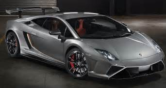 most expensive sports cars in the world top ten