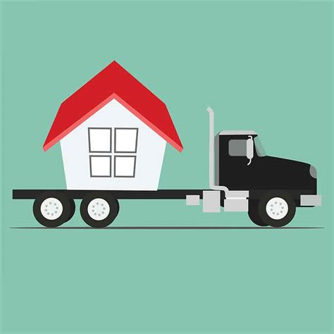 Cheapest Way To Move Furniture Distance by The Cheapest Ways To Move Furniture Interstate In