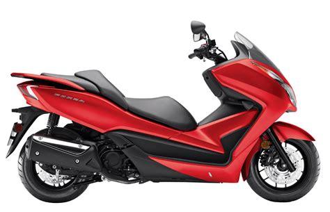 Pcx 2018 Bermasalah by Honda Forza For Sale Philippines 2017 Ototrends Net