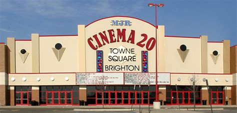 Brighton Gift Card Balance Check - mjr digital cinemas