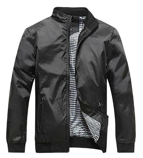 Blazer Lelaki casual jacket waterproof windbrea end 4 5 2019 8 21 am