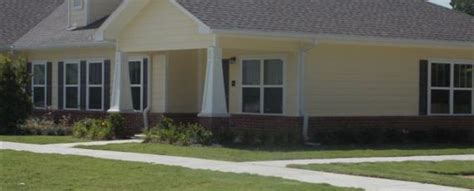baytown housing authority baytown housing authority building communities one family at a time