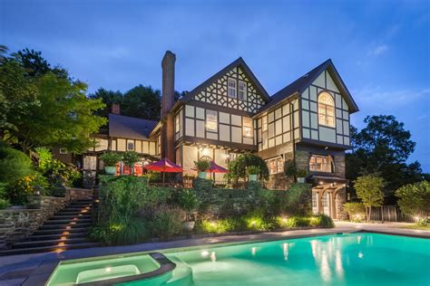 global houses bronxville picture perfect houses hard to beat commute