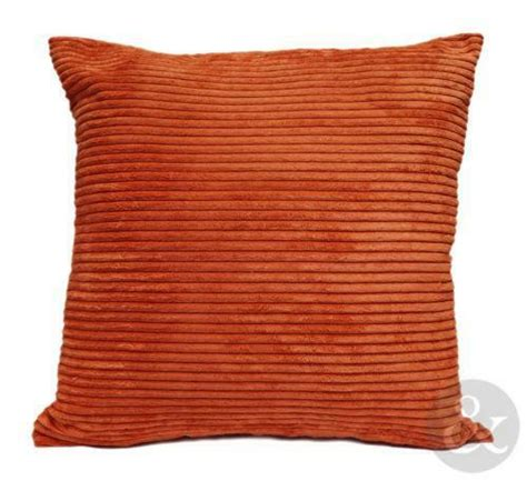 Filling For Cushions by Sofa Cushion Filling Ebay
