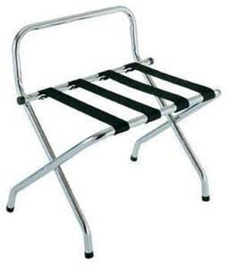 luggage racks for bedrooms