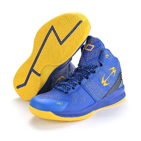 basketball shoes for sale buy wholesale cheap basketball shoes for sale from