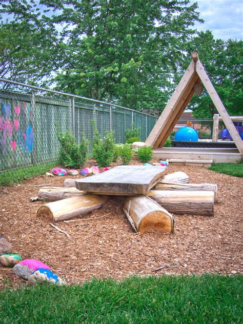 Backyard Discovery Reno Lakeshore Daycare Contemporary Toronto By