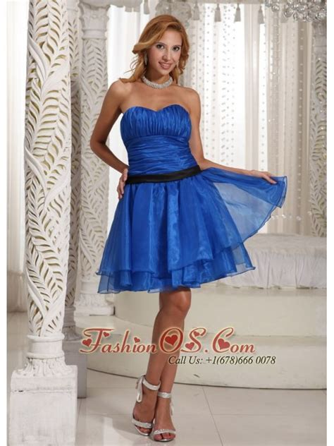 design your own clothes juniors design own plus size prom dress ruched bodice with