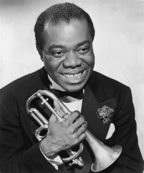 louis armstrong biography for students 1000 images about louis on pinterest jazz diahann