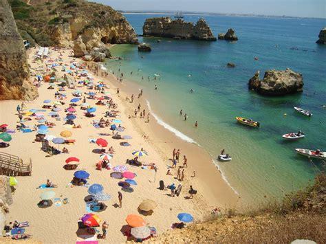 algarve turisti per caso algarve sempre contigo viaggi vacanze e turismo