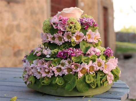 fiori per composizioni fiori per composizioni floreali gpsreviewspot