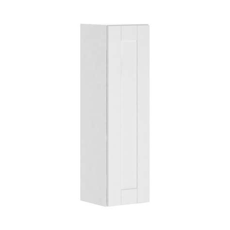 hton bay cabinets white shaker hton bay princeton shaker assembled 12x42x12 in wall