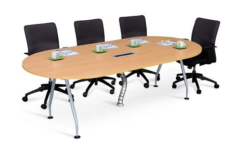 Office Meeting Table Singapore Office Meeting Table Singapore Conference Table Singapore Boardroom Meeting Discussion Table