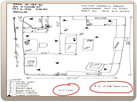 Crime Scene Drawing At Getdrawings Com Free For Personal Use Crime Scene Drawing Of Your Choice Crime Sketch Template