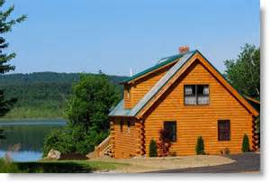 lake homes cabins for sale in alexandria mn area