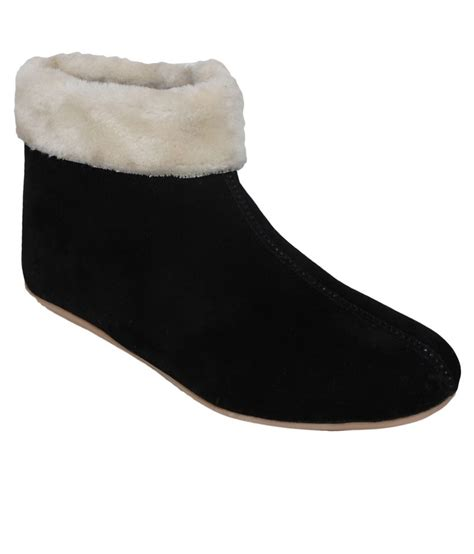 buy boots for india buy uggs boots india