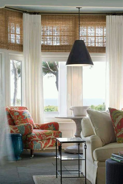 Transom windows ? Design Indulgences