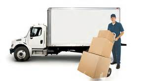 Moving Services Tips On How To Choose A Removal Company