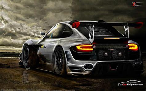 porsche sports car black light porsche cars sports cars porsche 911 black cars