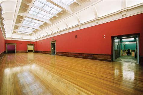 Laminate   DeSitter Commercial Flooring