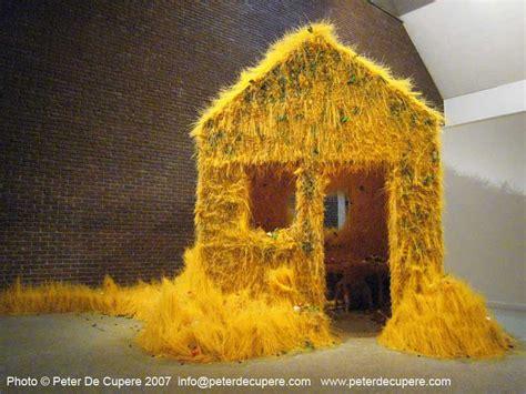 Spaghetti House Peter De Cupere
