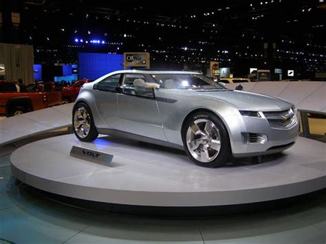 auto tech motors auto tech general motors volt v flex autos ca