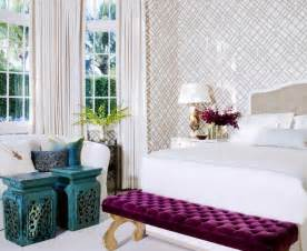 modern chic bedroom ideas inspire bohemia beautiful bedrooms part iii a k a