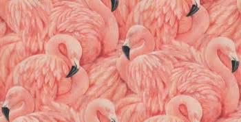 Victorian Bathroom Mirrors Uk - flamingos wallpaper