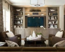 Living Room Ideas With Entertainment Center Entertainment Wall Units Fireplace Houzz