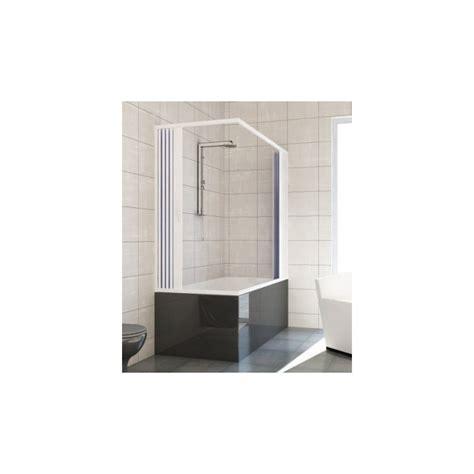 box per vasca da bagno a soffietto box per vasca da bagno 2 lati