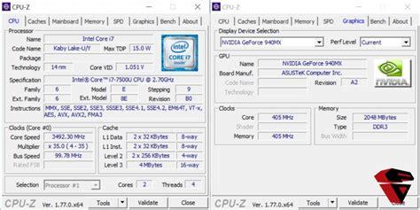 Vga Yang Cocok Untuk review asus a456uq fa073d andalkan performa kabylake dan layar 1080p pemmzchannel