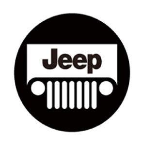 Jeep Emblems Jeep Led Door Projector Courtesy Puddle Logo Lights Mr