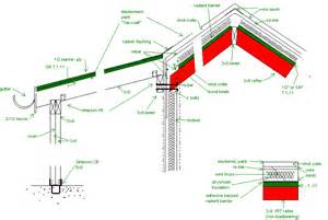 97 11 09 progress report tropical building home page