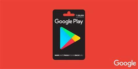 Smartwatch 300 Ribu kartu hadiah play tersedia di indomaret teknologi