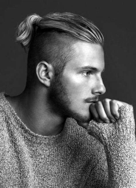 mens undercut hairstyles for long hair 40 long undercut haircuts for men lengthy male hairstyles
