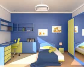 Boy bedroom ideas for baby boys bedroom ba boy room ideas room