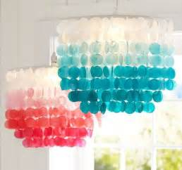 Chandeliers For Girls Room Bedroom Chandeliers For Teens